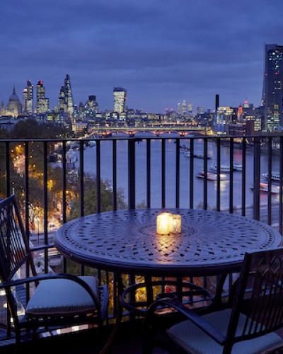 menu_london
