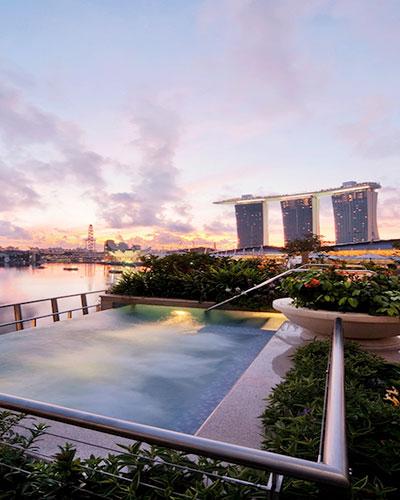 menu_singapore