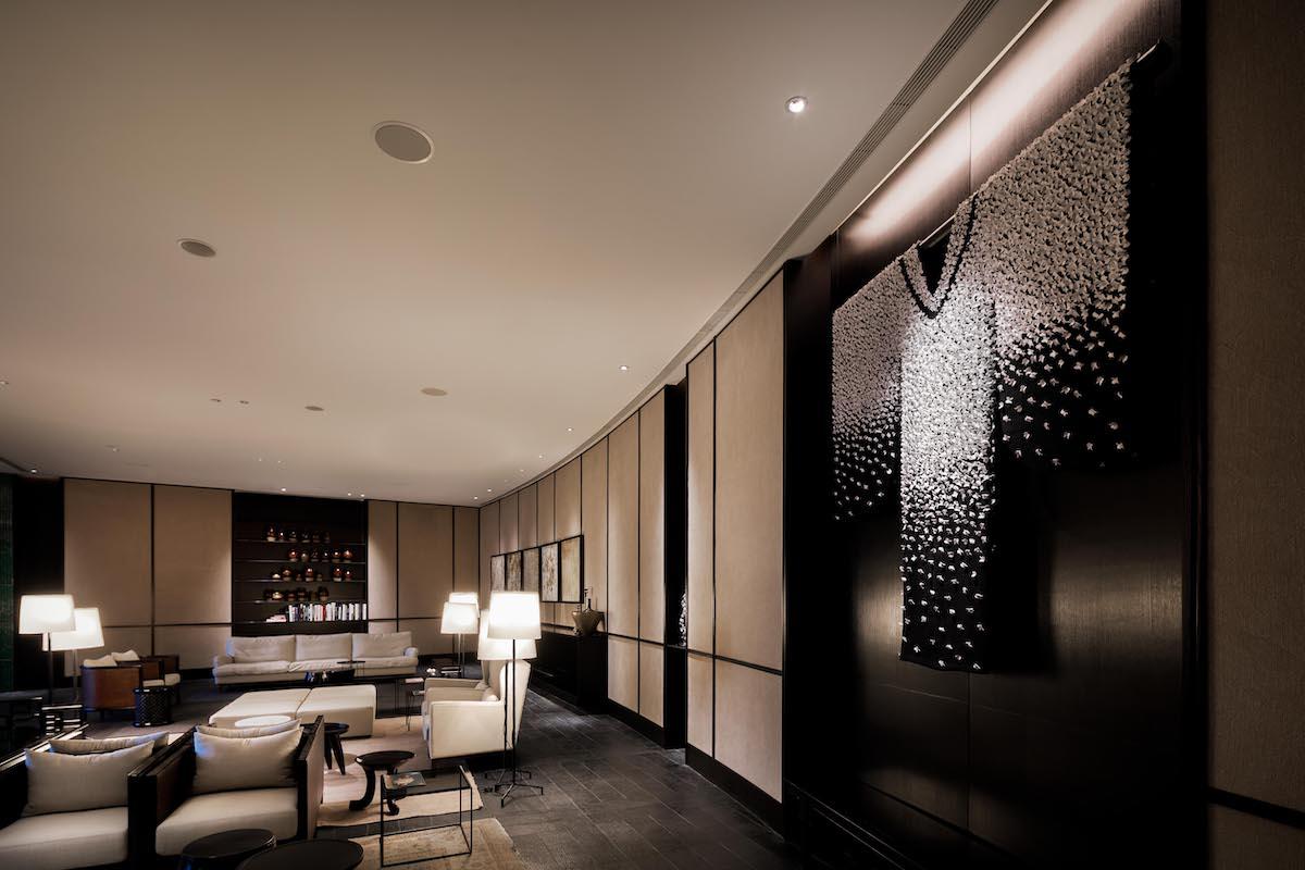 Middle House Shanghai